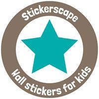 StickerscapeLogo.205547